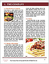 0000084047 Word Templates - Page 3