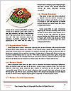 0000084047 Word Templates - Page 4