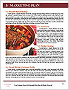0000084047 Word Templates - Page 8