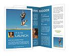 0000084048 Brochure Templates