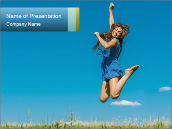 0000084048 PowerPoint Template - Slide 1