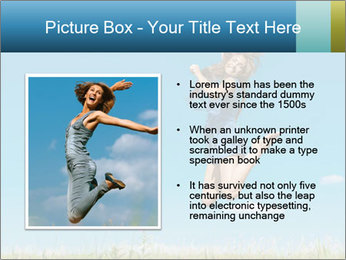 0000084048 PowerPoint Template - Slide 13