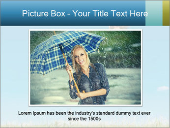 0000084048 PowerPoint Template - Slide 15