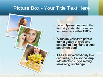 0000084048 PowerPoint Template - Slide 17