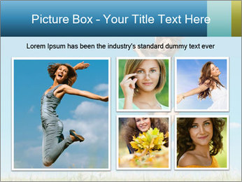 0000084048 PowerPoint Template - Slide 19