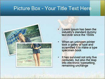 0000084048 PowerPoint Template - Slide 20