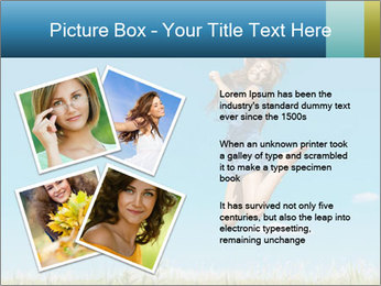 0000084048 PowerPoint Template - Slide 23