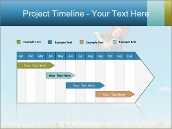 0000084048 PowerPoint Template - Slide 25