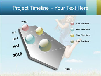 0000084048 PowerPoint Template - Slide 26