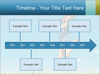 0000084048 PowerPoint Template - Slide 28