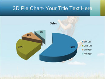 0000084048 PowerPoint Template - Slide 35
