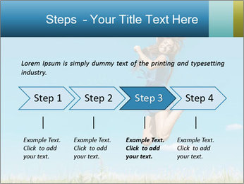 0000084048 PowerPoint Template - Slide 4
