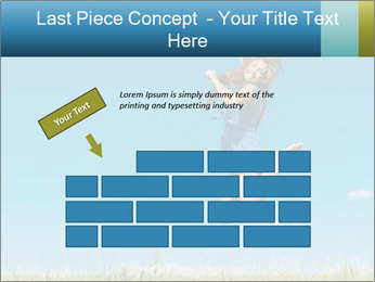 0000084048 PowerPoint Template - Slide 46