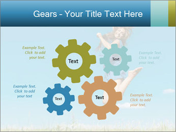 0000084048 PowerPoint Template - Slide 47