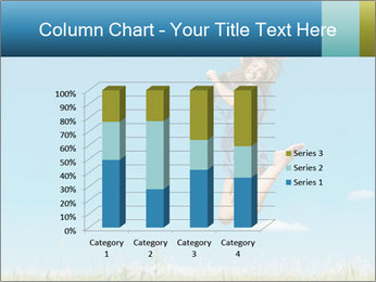 0000084048 PowerPoint Template - Slide 50