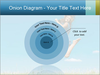 0000084048 PowerPoint Template - Slide 61
