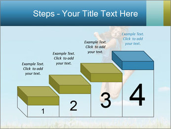 0000084048 PowerPoint Template - Slide 64