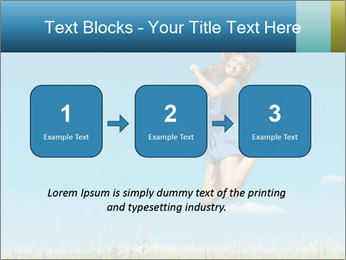 0000084048 PowerPoint Template - Slide 71