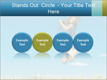 0000084048 PowerPoint Template - Slide 76