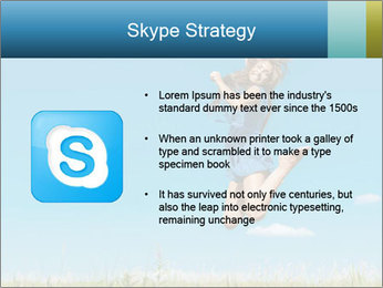 0000084048 PowerPoint Template - Slide 8