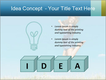 0000084048 PowerPoint Template - Slide 80