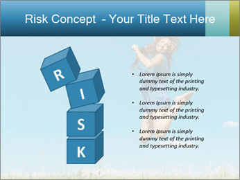 0000084048 PowerPoint Template - Slide 81