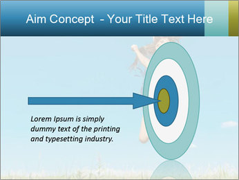 0000084048 PowerPoint Template - Slide 83