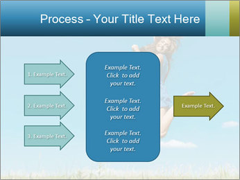 0000084048 PowerPoint Template - Slide 85