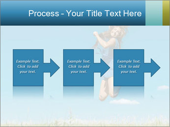 0000084048 PowerPoint Template - Slide 88