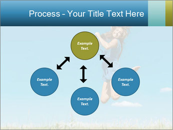 0000084048 PowerPoint Template - Slide 91