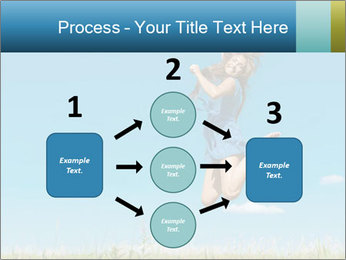 0000084048 PowerPoint Template - Slide 92