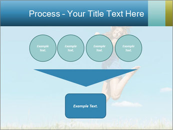 0000084048 PowerPoint Template - Slide 93