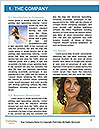 0000084048 Word Templates - Page 3