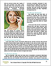 0000084048 Word Templates - Page 4