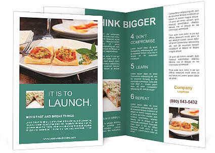 0000084049 Brochure Template