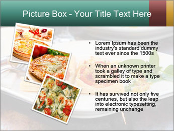 0000084049 PowerPoint Templates - Slide 17