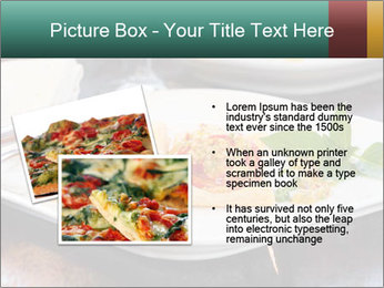 0000084049 PowerPoint Templates - Slide 20