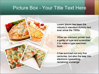 0000084049 PowerPoint Template - Slide 23