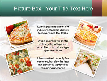 0000084049 PowerPoint Templates - Slide 24