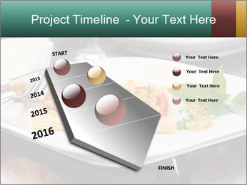 0000084049 PowerPoint Templates - Slide 26