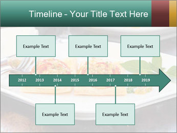 0000084049 PowerPoint Templates - Slide 28
