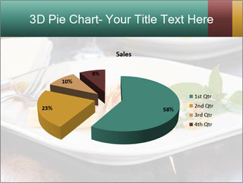 0000084049 PowerPoint Template - Slide 35