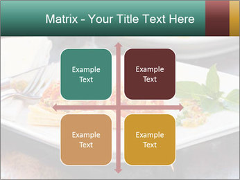 0000084049 PowerPoint Templates - Slide 37