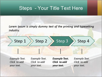 0000084049 PowerPoint Template - Slide 4