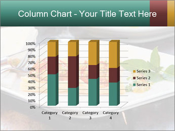0000084049 PowerPoint Template - Slide 50