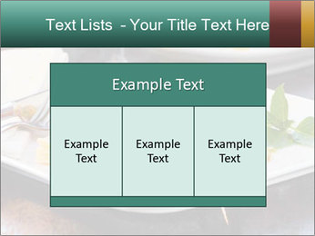 0000084049 PowerPoint Templates - Slide 59