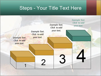 0000084049 PowerPoint Templates - Slide 64