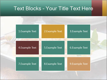 0000084049 PowerPoint Templates - Slide 68
