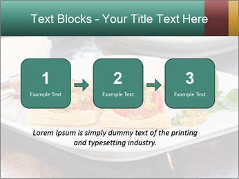 0000084049 PowerPoint Templates - Slide 71