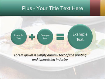 0000084049 PowerPoint Template - Slide 75
